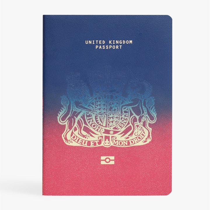 passport-uk_07
