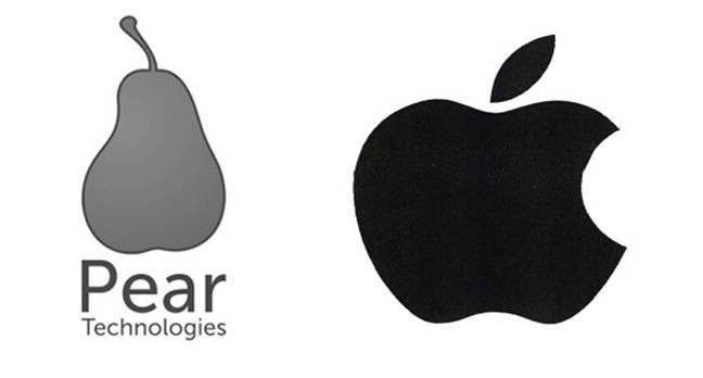pear-apple_01