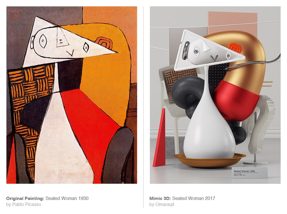 picasso-3d_01