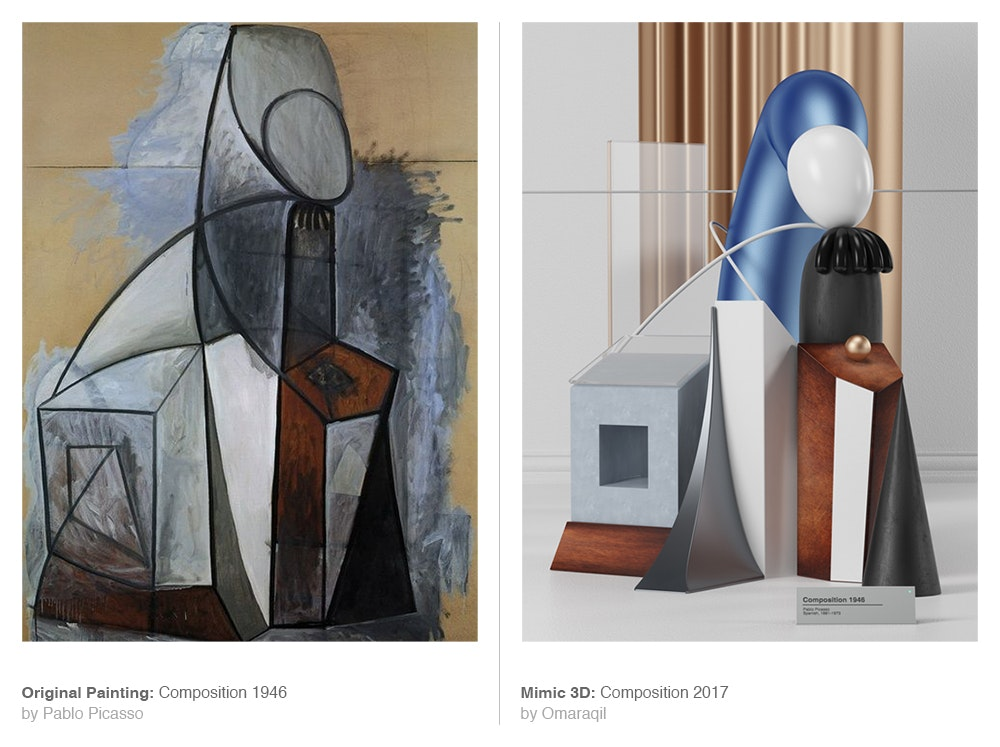 picasso-3d_03