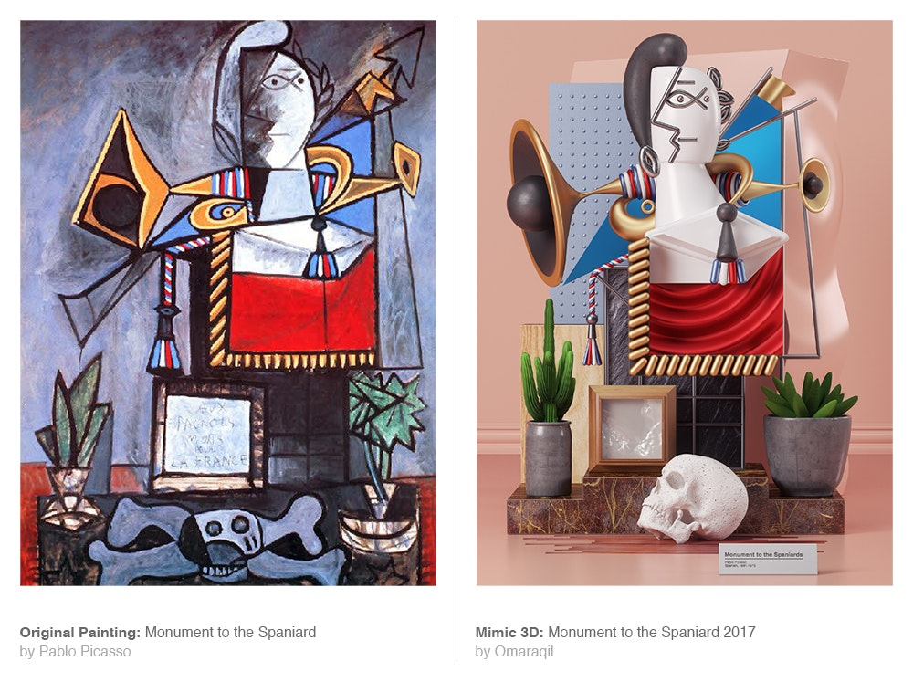 picasso-3d_04