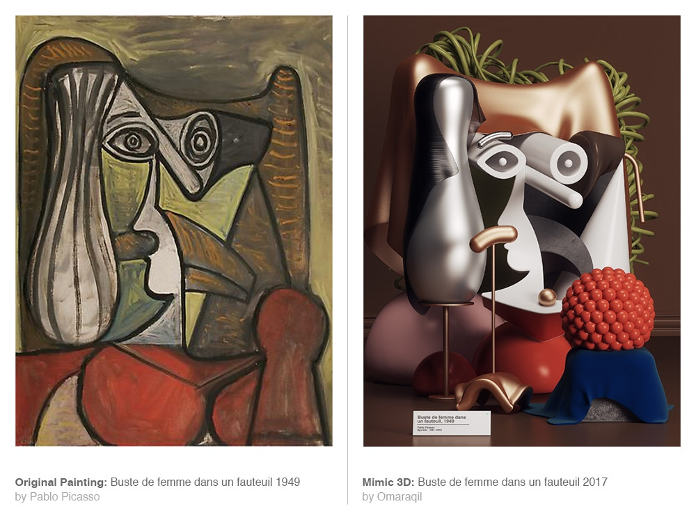 picasso-3d_05