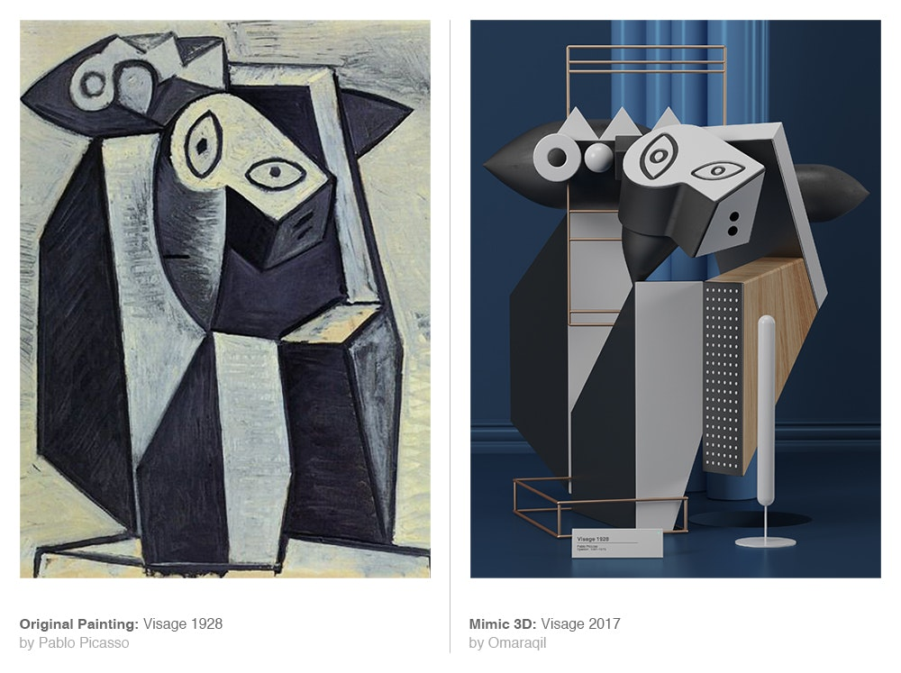 picasso-3d_06