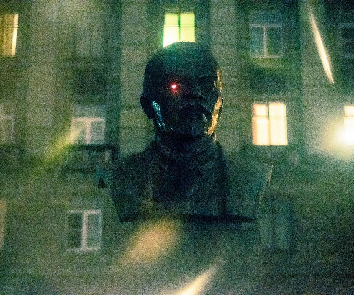 stegantsev-Lenin_19