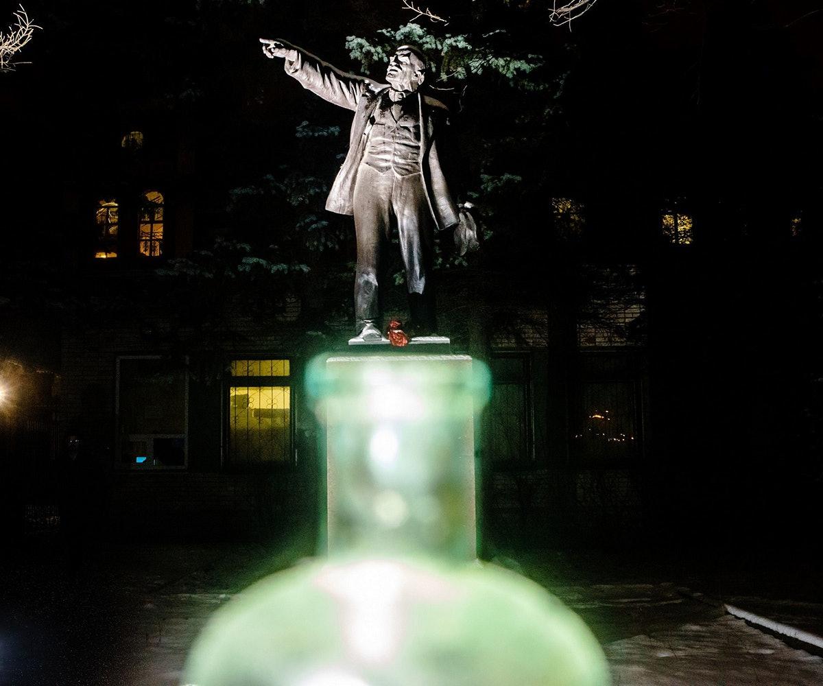 stegantsev-Lenin_22