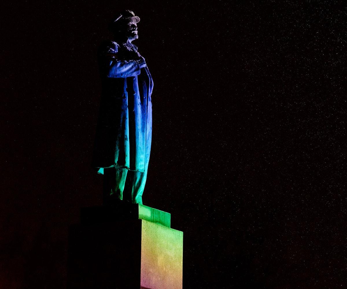 stegantsev-Lenin_25