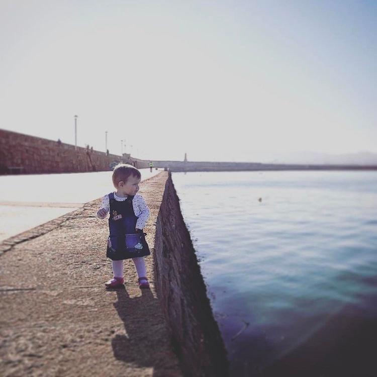 stephen-crowley-dad-photoshops-4