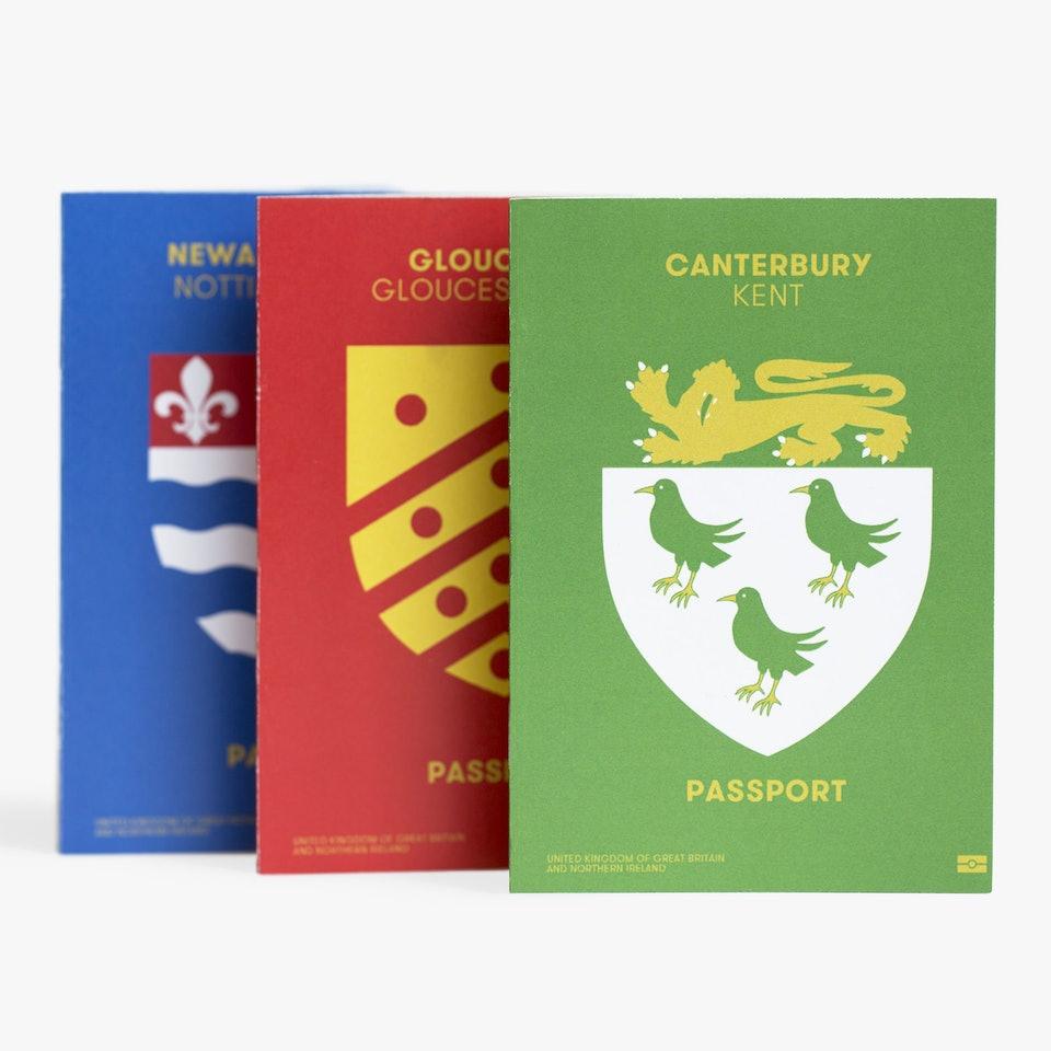 uk-passport-design_08