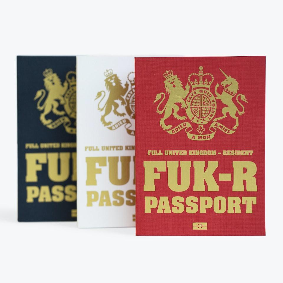 uk-passport-design_09