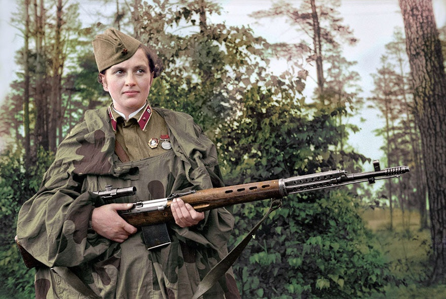 ussr-women-snipers-photos_02