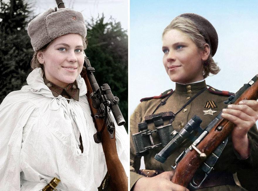 ussr-women-snipers-photos_03