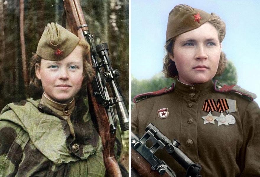 ussr-women-snipers-photos_05