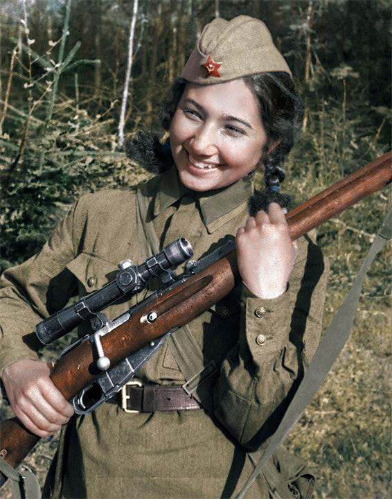 ussr-women-snipers-photos_07