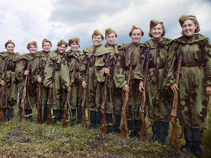 ussr-women-snipers-photos_08