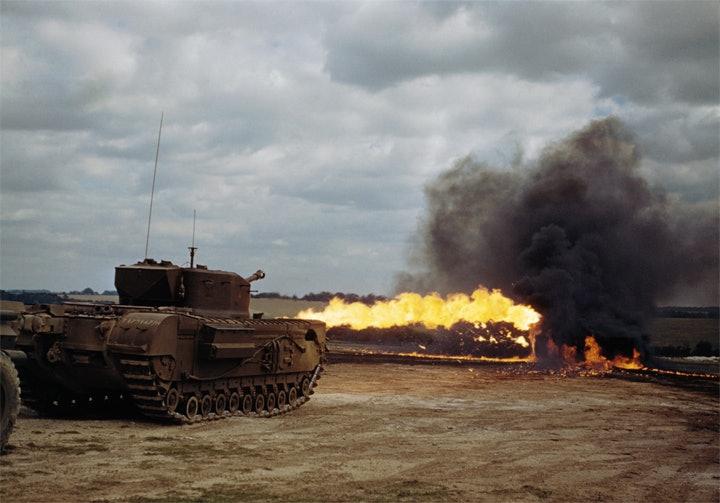 world-war-color-photos_05