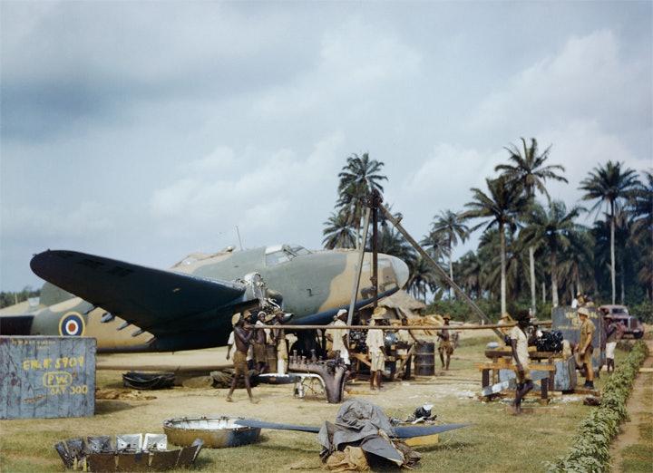 world-war-color-photos_09