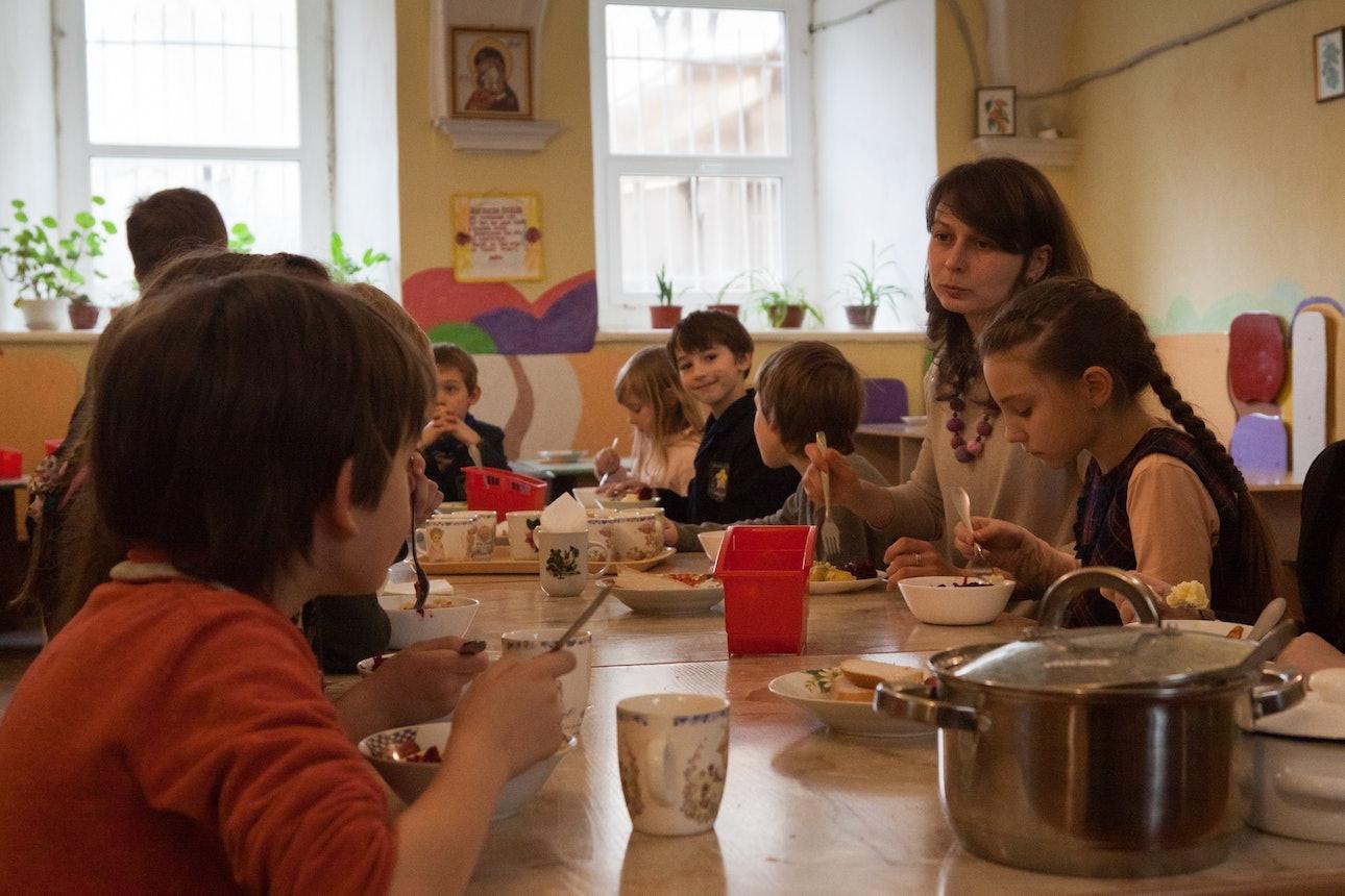 09_moskalyuk_school-min
