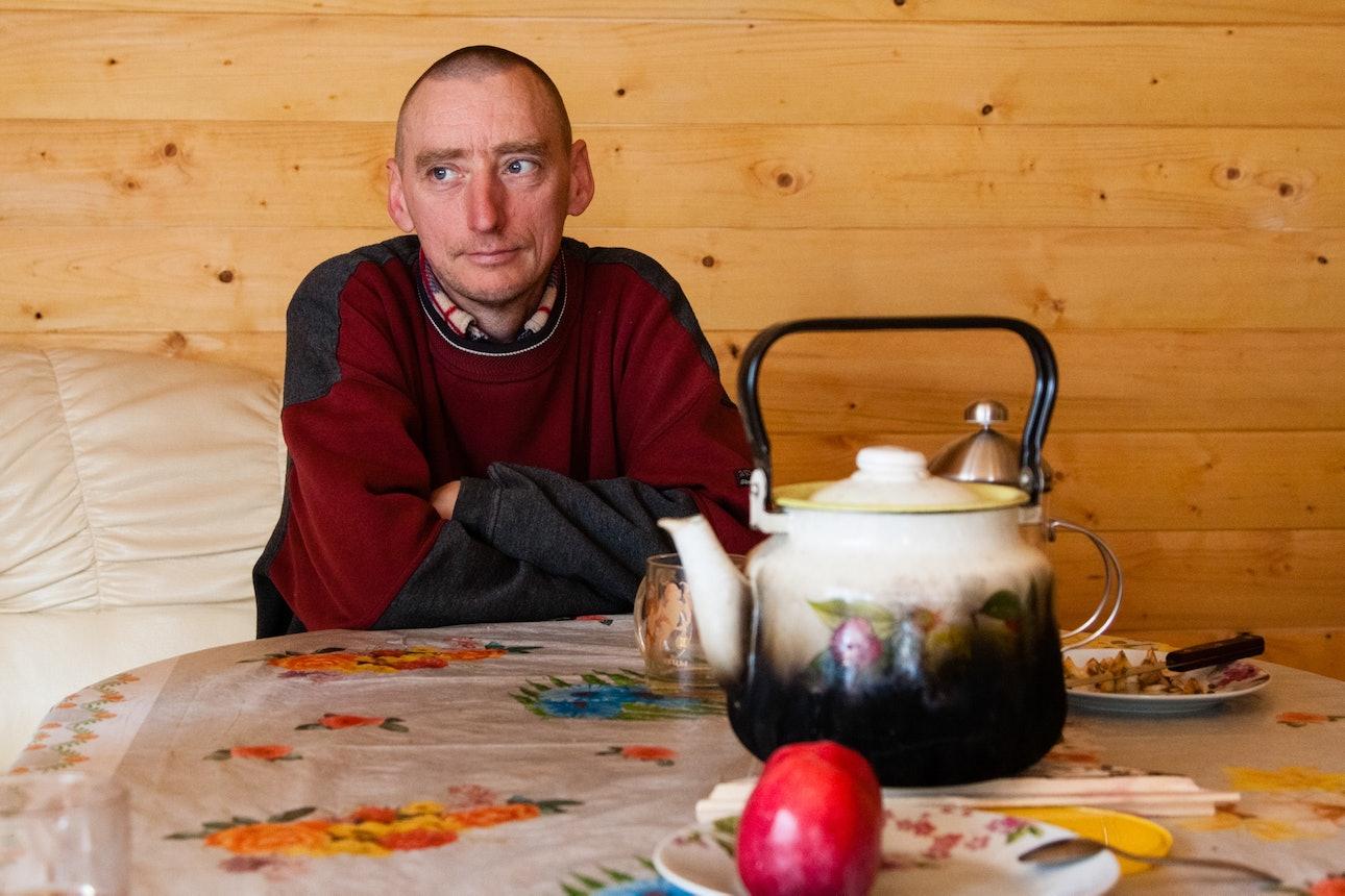 13_moskalyuk_budda-worker-min