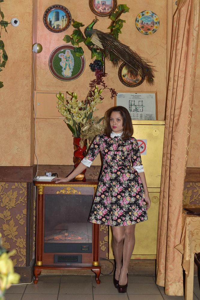 Anna-Glavatskyh_01