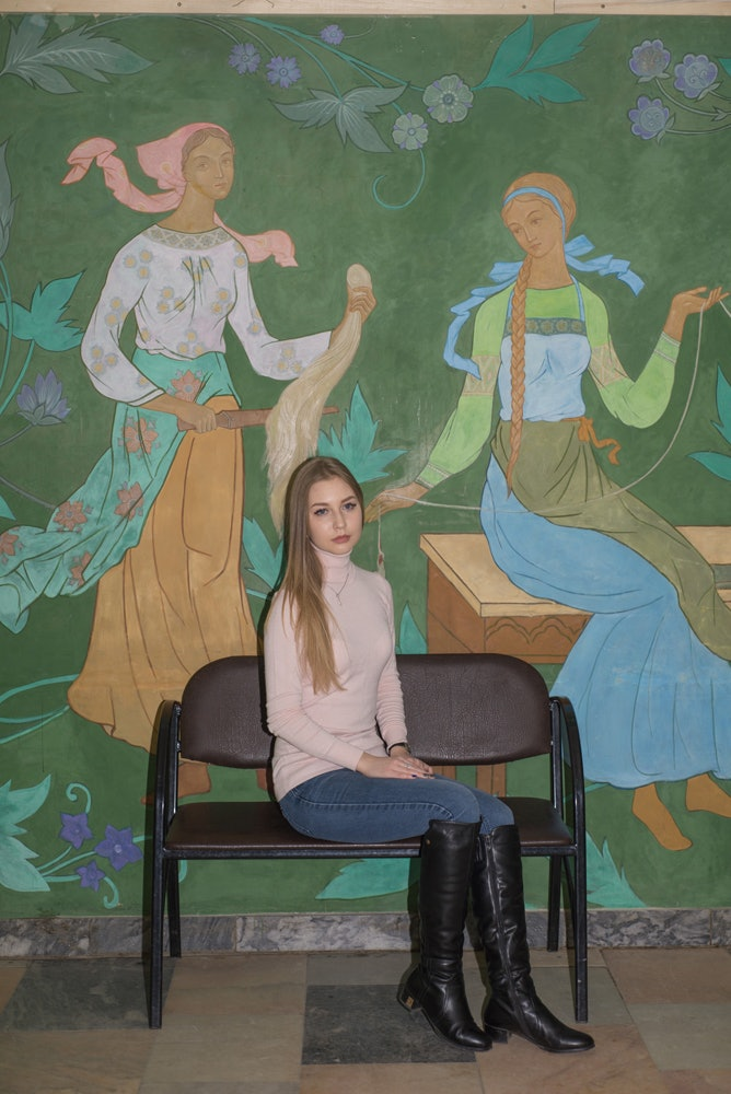 Anna-Glavatskyh_03