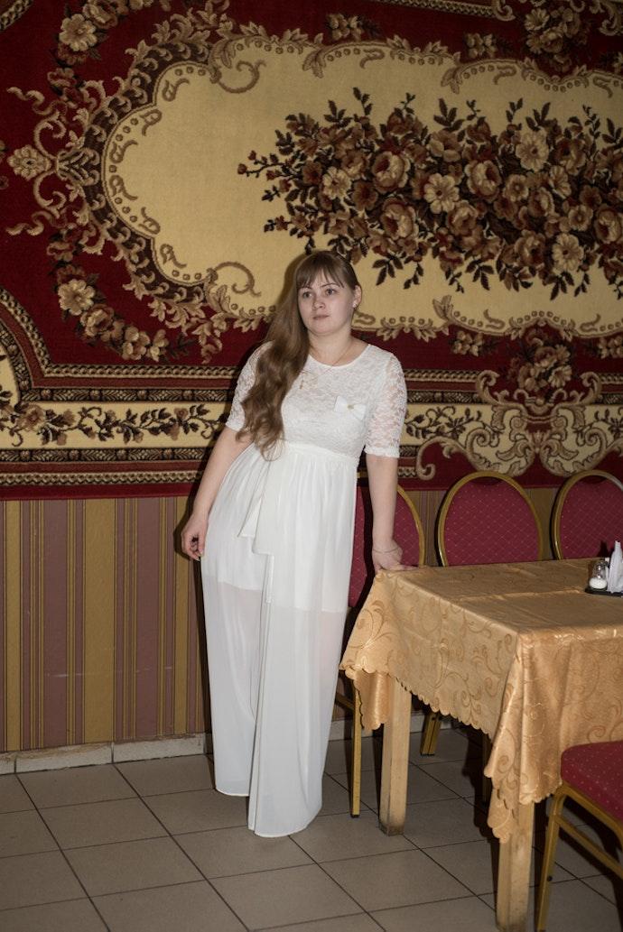 Anna-Glavatskyh_06