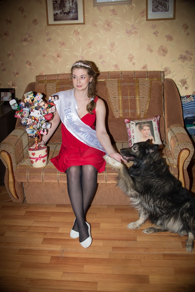 Anna-Glavatskyh_07