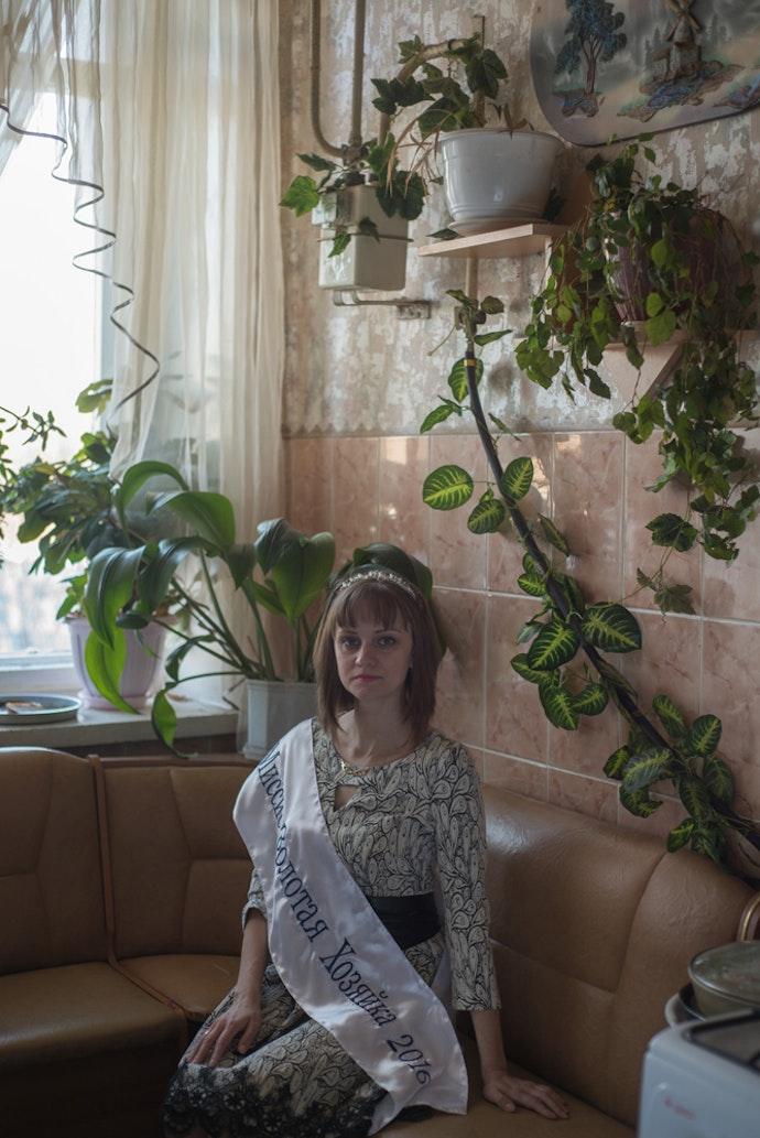 Anna-Glavatskyh_10