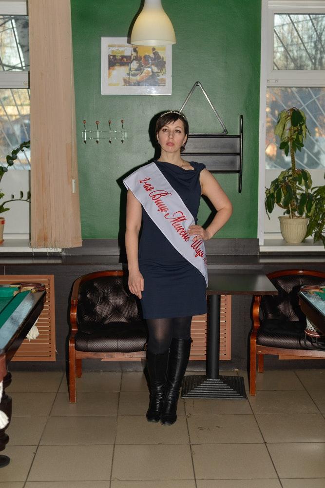 Anna-Glavatskyh_11