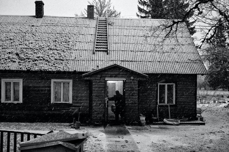 Lindt-chimney-sweeper_01