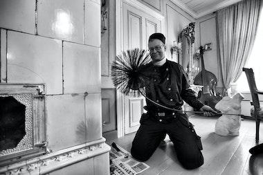 Lindt-chimney-sweeper_05