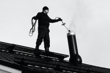 Lindt-chimney-sweeper_06