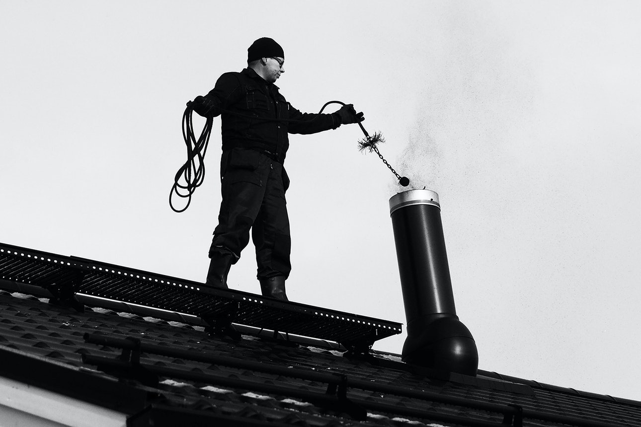 Lindt-chimney-sweeper_06