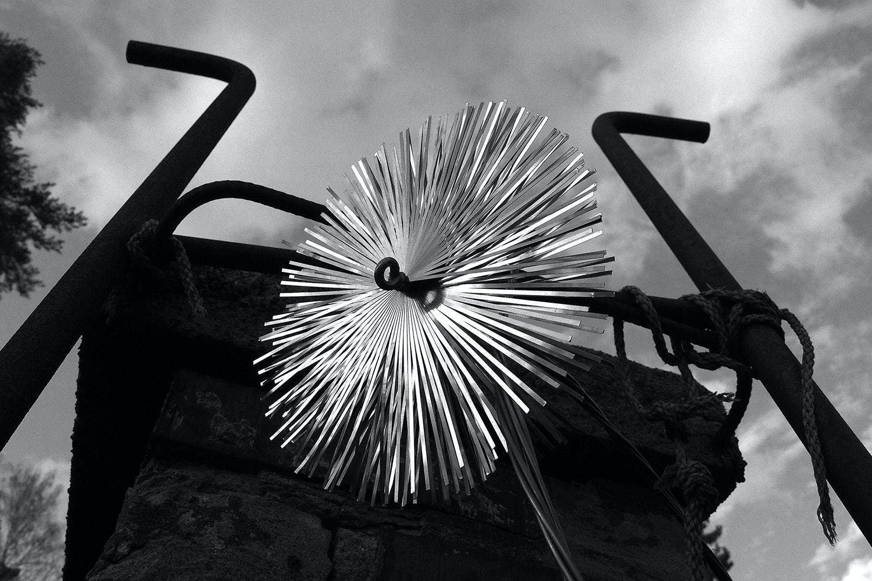 Lindt-chimney-sweeper_07