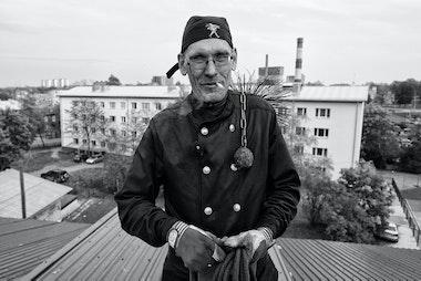 Lindt-chimney-sweeper_08