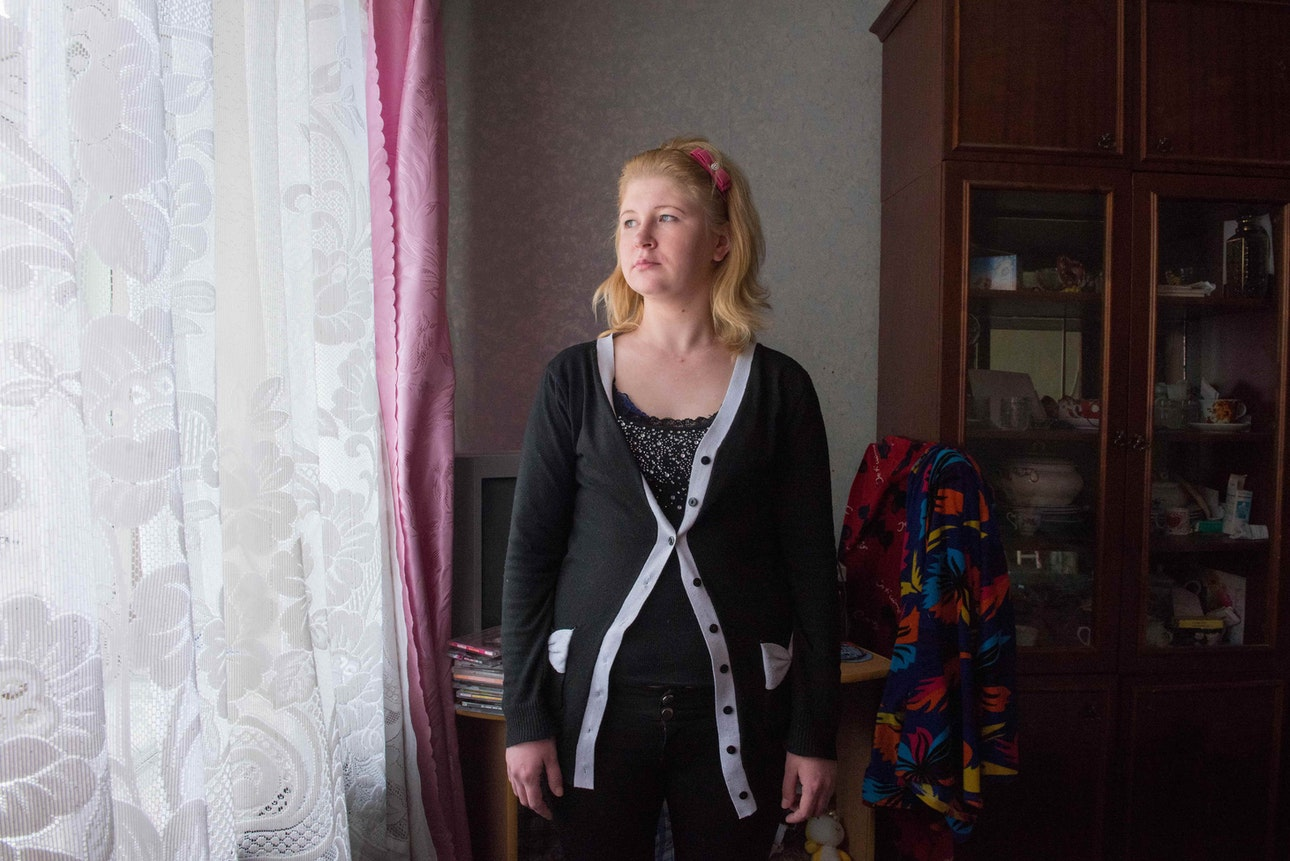 Наташа Заречный 2-min