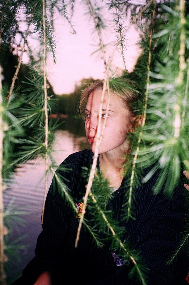 Slava-savchenko_Youth_10
