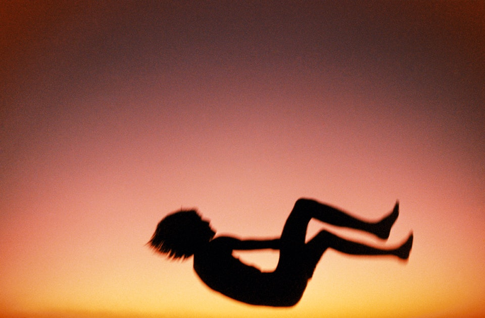 Untitled_(Falling_Pink_Sunset)_2007_9x14_Web