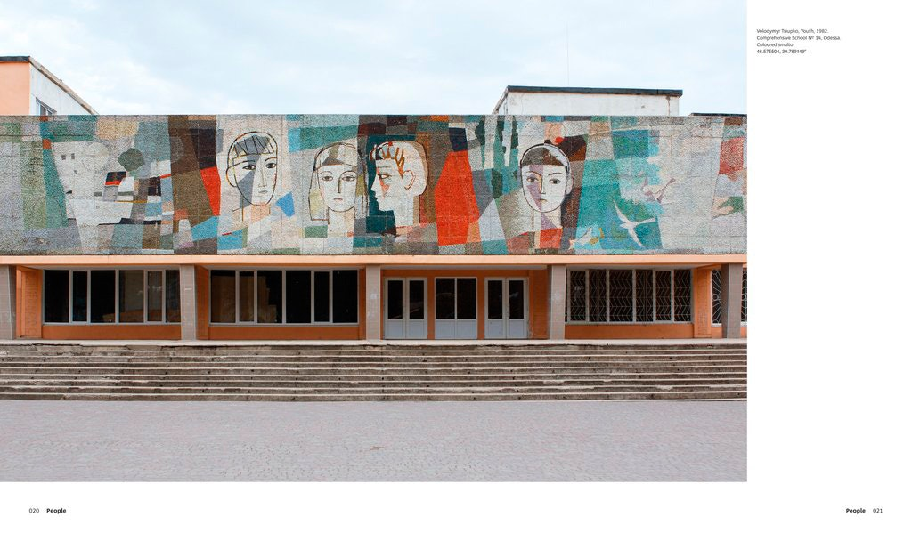 Yevgen-Nikiforov_Decommunized--Ukrainian-Soviet-Mosaics_01