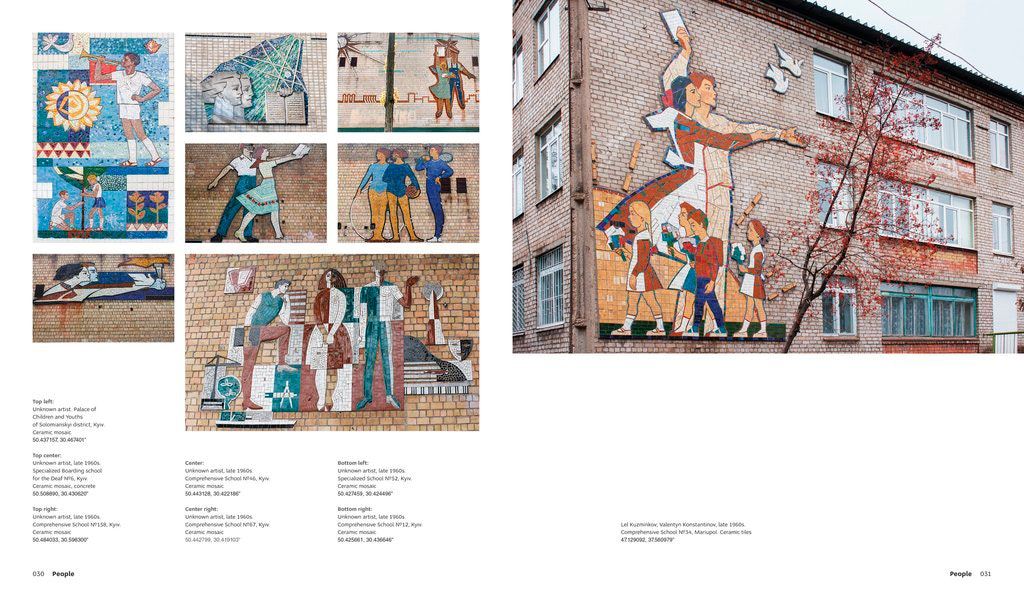 Yevgen-Nikiforov_Decommunized--Ukrainian-Soviet-Mosaics_02