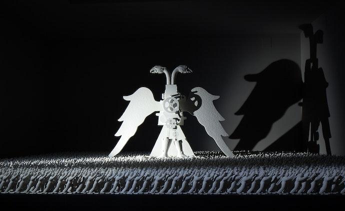 biennale2017-venezia_11