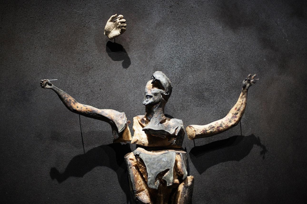 biennale2017-venezia_12