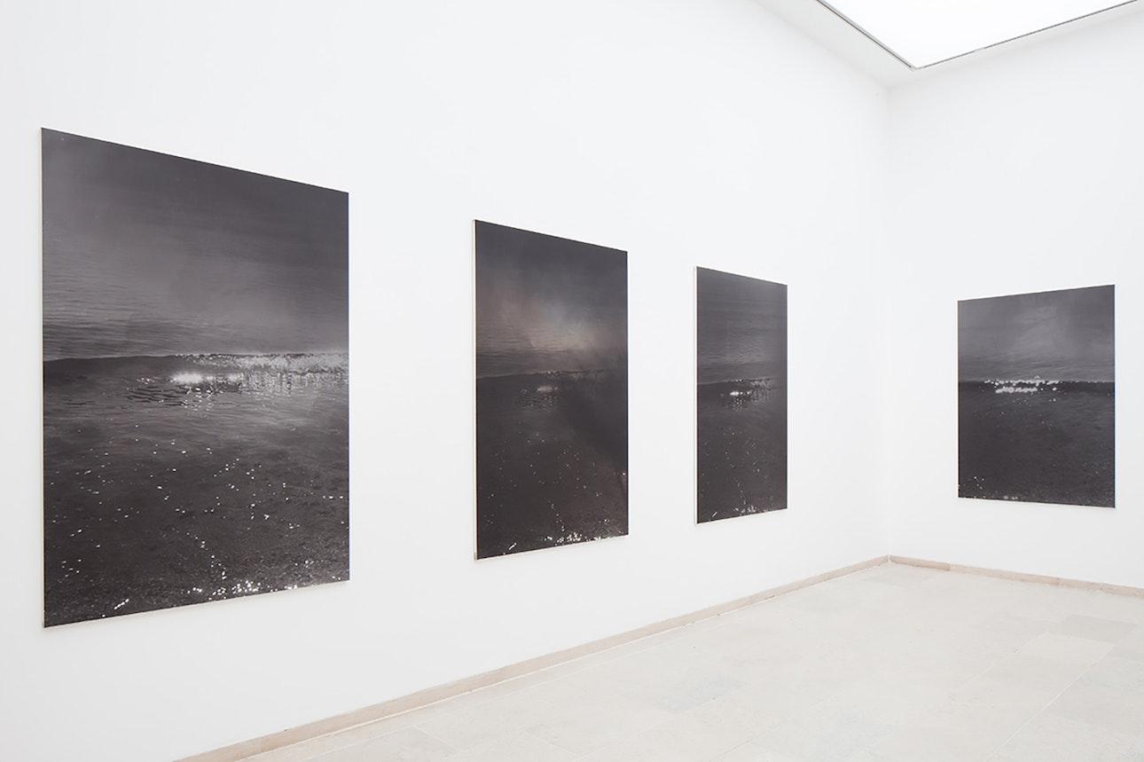 biennale2017-venezia_17