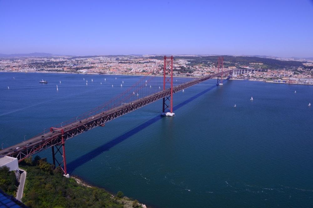 diсtatarch_portugal_04