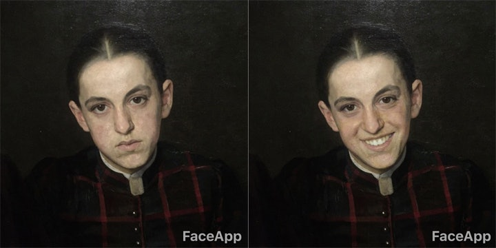 faceapp-museum-paintings_01