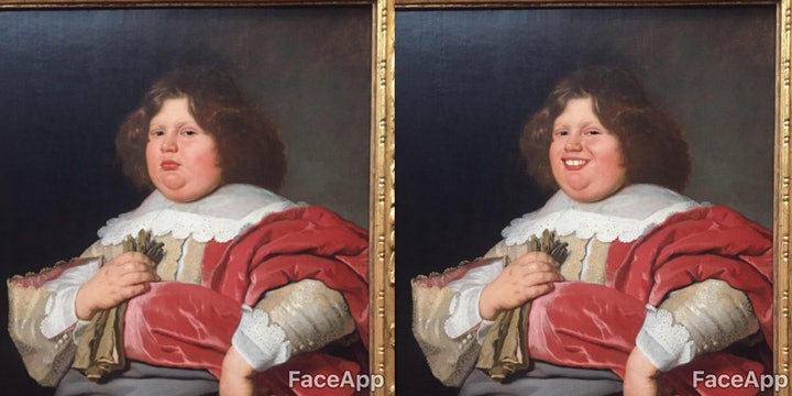 faceapp-museum-paintings_02