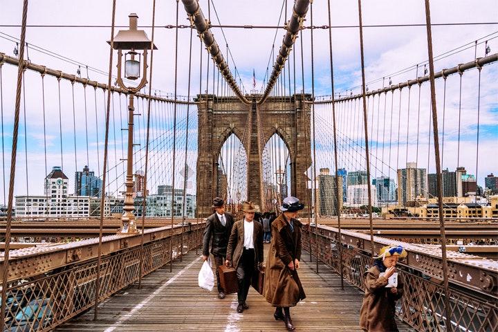 flora-borsi-new-york_05