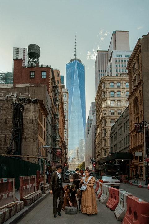 flora-borsi-new-york_06