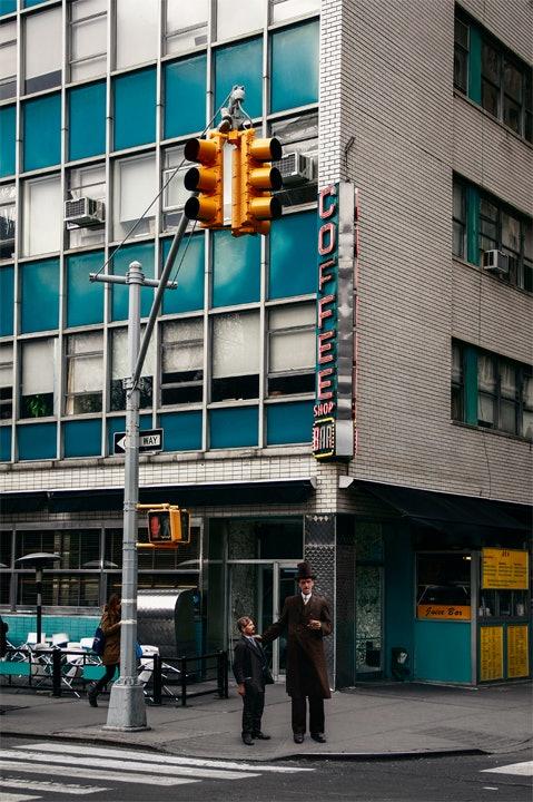 flora-borsi-new-york_08