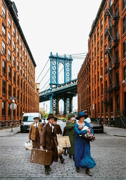 flora-borsi-new-york_09