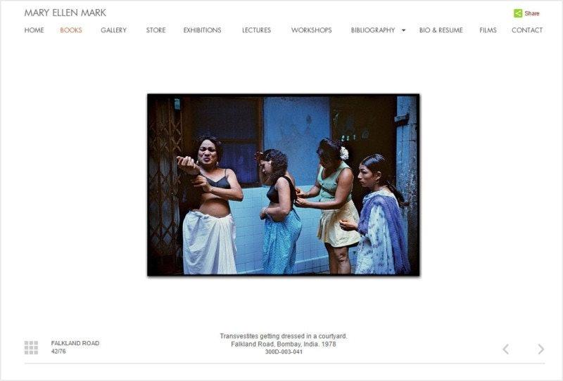photographer-souvid-datta-appears-plagiarized-mary-ellen-mark_01